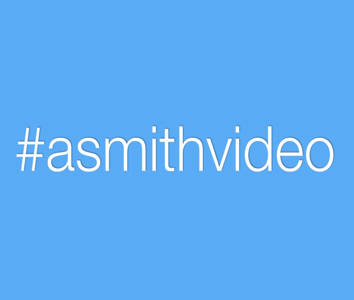 asmithvideo icon