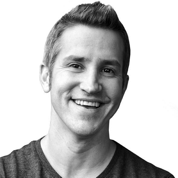 Ideas: Jon Acuff